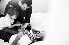 THE WHITES | South Jordan Utah In Home Family Photographer — jFairchild Photography Salt Lake City Utah Wedding Photographer | Salt Lake City Utah Lifestyle Family Child Maternity Couple Boudoir Photographer