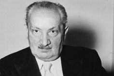 Heidegger für Dummies – Ein Smalltalk-Ratgeber