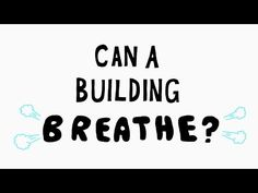 Earth Day 2017 — Can a building breathe? — Apple Earth Day, Campaign, Told You So, Apple, Breathe, Youtube, Pin, Blog, Building