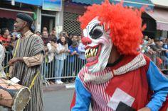 Carnaval Bilmawn Bodmawn