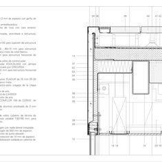 Design Hub Madrid, Javier Velo – BETA