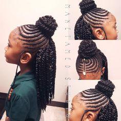 #tribalbraids#fulanibraids#natural#naturalhair#houstonnaturals#houstonnaturalhair#protectivestyling#updo#braids#houstonbraids#cornrows#crochet#manetamed#briobutter#naturalhairrocks#braidedupdo #naturalhairmag #voiceofhair #urbanhairpost #htx #braiddesigns #melanin#braidsgang #naturallyshesdope #naturalkids #naturalkidsrock#blackgirlmagic #feedinbraids#braiddesigns#kidsbraids#crochetbraids