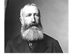Leopold II - Google-haku