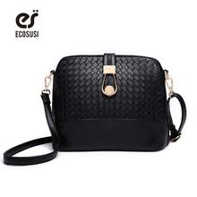 Check out the site: www.nadmart.com   http://www.nadmart.com/products/knitting-women-messenger-bags-fashion-shell-female-bag-women-leather-bag-durable-cross-body-women-bag-ladies-wallet-shoulder/   Price: $US $9.67 & FREE Shipping Worldwide!   #onlineshopping #nadmartonline #shopnow #shoponline #buynow