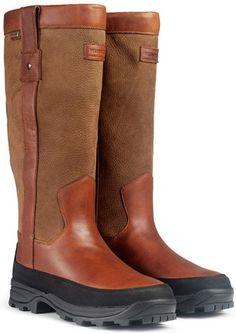 Hunter Ladies' Field Huntress Wellington Boots - Slate | wellies ...