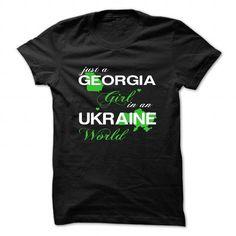 009-UKRAINE - #diy gift #gift ideas. GET YOURS => https://www.sunfrog.com/Camping/009-UKRAINE-Ladies.html?68278