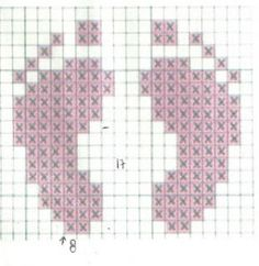 Thrilling Designing Your Own Cross Stitch Embroidery Patterns Ideas. Exhilarating Designing Your Own Cross Stitch Embroidery Patterns Ideas. Fall Cross Stitch, Cross Stitch Letters, Cross Stitch Bookmarks, Mini Cross Stitch, Simple Cross Stitch, Cross Stitch Flowers, Wedding Cross Stitch Patterns, Disney Cross Stitch Patterns, Modern Cross Stitch Patterns