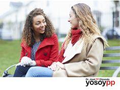 Una comunicación asertiva. SPEAKER PP ELIZONDO. La comunicación es un proceso que requiere de una interacción entre dos o más individuos, poner en juego una serie de habilidades y actitudes específicas para lograr relaciones interpersonales satisfactorias. Le invitamos a inscribirse a los diversos cursos y talleres que imparte el doctor PP Elizondo comunicándose al 01-800-yosoypp (96 769 77). #yosoypp