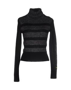 BELLA FREUD Turtleneck. #bellafreud #cloth #dress #top #skirt #pant #coat #jacket #jecket #beachwear #
