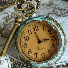 Time is the coin of your life. It is the only coin you have, and only you can determine how it will be spent. Be careful lest you let other people spend it for you. ~Carl Sandburg