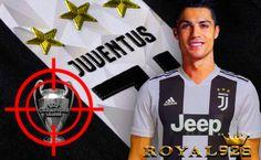 Cristiano Ronaldo Ke Juventus Demi Kalahkan Lionel Messi Lionel Messi, Cristiano Ronaldo, Manchester United, Barcelona, Man United, Barcelona Spain