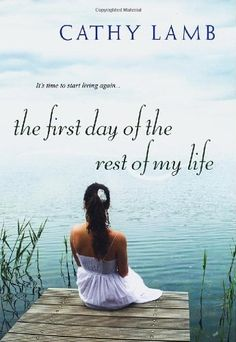 First day of the Rest of My Life by Cathy Lamb, http://www.amazon.com/dp/0758259387/ref=cm_sw_r_pi_dp_9i5Fpb1CVCTJF