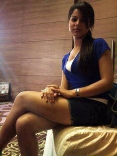 Call Girls Mysore Call Mis MAYA Maya Escorts Provides Hot Onesss