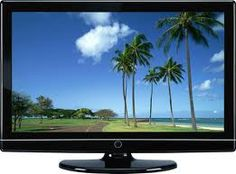 March Madness Sale – Get Sale 10% Off on Select TVs http://www.bookmycode.com/stores/target-coupons/
