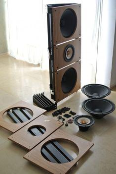 http://www.pureaudioproject.com/cube-10-open-baffle-speakers/