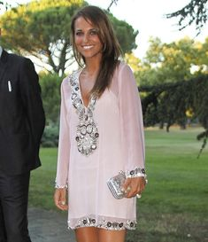 CHEAP AND COOL: Looks para invitada de boda primavera verano