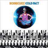 Rodriguez: Cold Fact LP (180g Remastered) Vinyl LP