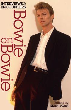 David bowie / ...