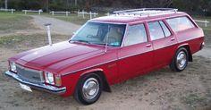 Holden Kingswood Wagon Australian Cars, Australian Homes, Holden Wagon, Holden Kingswood, Holden Australia, Customize Your Car, Van Car, American Classic Cars, Vintage Surf