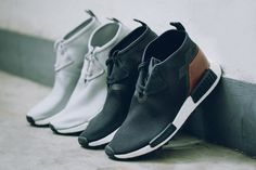 adidas originals nmd c1 trail
