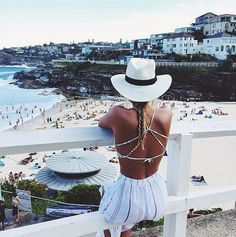 Pin for Later: This Is the Brand All the Fashion Bloggers Are Wearing on Vacation