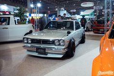Tokyo Auto Salon 2016-101