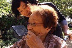 映画「ふたつの祖国、ひとつの愛~イ・ジュンソプの妻~」:image010 Couple Photos, Couples, Couple Shots, Couple Photography, Couple, Couple Pictures
