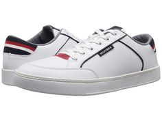 TOMMY HILFIGER Kilton. #tommyhilfiger #shoes #sneakers & athletic shoes