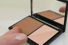 Sleek Face Contour Kit in Light
