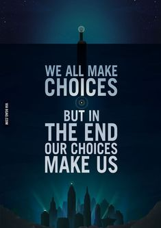 My favourite Bioshock quote Más