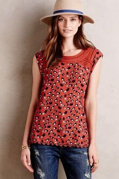 http://www.anthropologie.com/anthro/product/4110292121530.jsp?color=029&cm_mmc=userselection-_-product-_-share-_-4110292121530