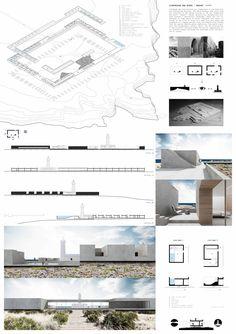 Finalist: dianarchitecture Members: Giuseppe Diana, Costantino Diana, Gianluigi…