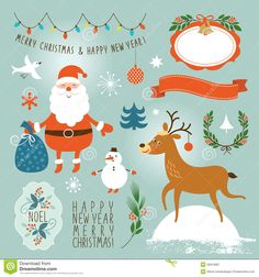 Find Banner christmas stock images in HD and millions of other royalty-free stock photos, illustrations and vectors in the Shutterstock collection. Thousands of new, high-quality pictures added every day. Christmas Text, Merry Christmas Card, Merry Christmas And Happy New Year, Christmas Images, Christmas Ornaments, Flamingo Vector, Owl Vector, Valentine Background, Christmas Background Vector