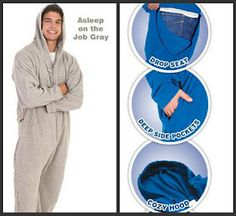 The #ForeverLazy, one of my most popular posts