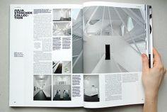 http://www.onlab.ch #layout #design #editorial