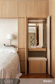 Bedroom Ideas For Adults Space Saving 32 Ideas Small Bedroom Interior Bedroom Furniture Design Bedroom Interior
