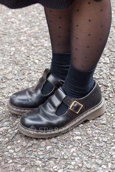 ae815cd80b7c97 Die 32 besten Bilder von Schuhe