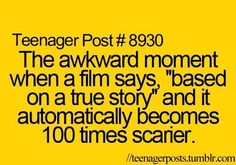 Ideas For Funny Teenager Posts Awkward Moments Hilarious Sad Teenager Quotes, Teen Quotes, Funny Quotes, Teenager Post Tumblr, Teenager Posts Boys, Funny Teen Posts, Relatable Posts, Teen Life, Les Sentiments