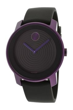 Movado Women's Bold Casual Watch