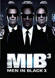 in time. J has seen some inexplicable things in his 15 years with the Men in Black, but nothing, not even aliens, perplexes. Movie Talk, 3 Movie, I Roy, Jemaine Clement, Latest Movies Out, Men In Black, Josh Brolin, Tommy Lee Jones, Tv Series Online