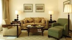 Image result for art deco interiors