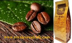 DRINK MAYA ELIXIR COFFEE AND GET INSPIRED TO PURSUE YOUR DREAMS: Speciality Coffee, lovely flavour, great aroma and long aftertaste!! Once you try it, you will love it: Find it on: https://www.amazon.co.uk/Mexico-Mystico-Speciality-High-Grown-Rainforest/dp/B018WLD5GY  www.mexico real cafe.com #messico #mexique #uk #london #coffee #caffee #espresso #japan #belgium