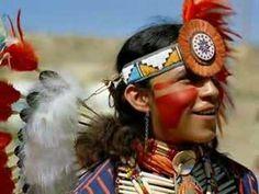Native American & Brave Hearts  Amazing Pics