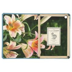 =>>Save on          	Floral iPad 2 3 4 DODO Case iPad Air Cases           	Floral iPad 2 3 4 DODO Case iPad Air Cases in each seller & make purchase online for cheap. Choose the best price and best promotion as you thing Secure Checkout you can trust Buy bestThis Deals          	Floral iPad 2 ...Cleck Hot Deals >>> http://www.zazzle.com/floral_ipad_2_3_4_dodo_case_ipad_air_cases-256068269985197364?rf=238627982471231924&zbar=1&tc=terrest