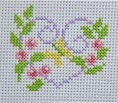 More of my finished cross stitch Kanaviçe Tasarımları, Çapraz Dikiş Desenleri, Papatyalar, Ölçülü Kanaviçeler, Elde Nakış, Nakış Düğümleri, Nakış Desenleri, Oya, Dikiş