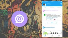 How to Use Twitter's New Engage App to Measure Your On-Platform Success | Social Media Today