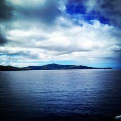 Fidschi - Fidschi