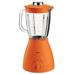 Guzzini G-Plus orange