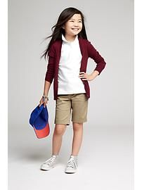 35% off from Old Navy + School Uniforms Sale! - http://www.pinchingyourpennies.com/35-off-from-old-navy-school-uniforms-sale/ #Backtoschool, #Couponcode, #Oldnavy, #Schooluniforms