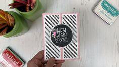 fun fold cards tutorials pop up ; Best Friend Birthday Cards, Creative Birthday Cards, Best Friend Cards, Birthday Cards For Mum, Funny Birthday Cards, Handmade Birthday Cards, Creative Cards, Birthday Card Design, Handmade Cards